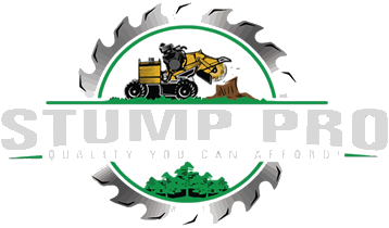 Stump Pro
